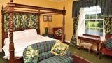 Banchory Lodge Room
