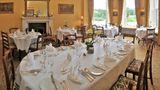 Banchory Lodge Restaurant
