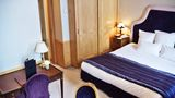Hotel de Vendome Room