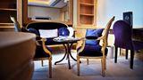 Hotel de Vendome Suite