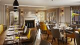 Royal Berkshire Hotel Restaurant