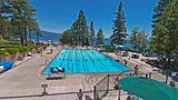Parkside Inn At Incline Recreation