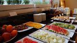 Hotel DeSilva Inn Katowice Airport Recreation