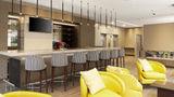 bs Rosales Hotel & Suites Lobby