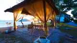 Rebak Island Resort - A Taj Hotel Spa