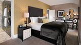 Flemings Mayfair Hotel Suite