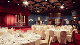 Badrutt's Palace Hotel Ballroom