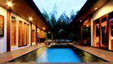 Mom Tri's Villa Royale Spa