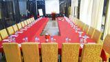 Swiss International Mabisel Meeting