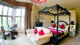 Ruthin Castle Hotel Meeting