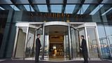 Hotel Nikko Suzhou Other
