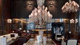 Baccarat Hotel & Residences Lobby