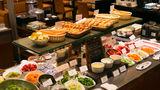Hotel Niwa Tokyo Restaurant
