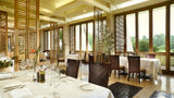 TANGLA Dongguan Royal Lagoon Restaurant