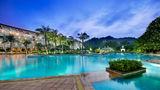 TANGLA Dongguan Royal Lagoon Pool