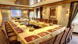 Hotel Am Badepark Meeting