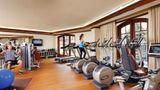 Four Seasons Resort Vail Health Club