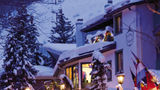 Four Seasons Resort Vail Other