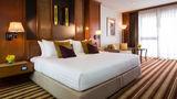 Amari Don Muang Bangkok Suite