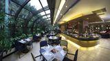 Amari Don Muang Bangkok Restaurant