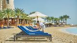 Four Seasons Hotel Doha Beach
