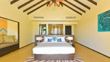 Amari Havodda Maldives Room