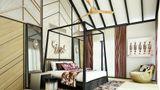 Amari Havodda Maldives Suite