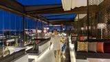 Four Seasons Hotel Doha Restaurant