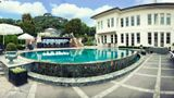Hotel Les Ottomans Pool