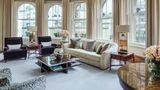 The Langham, London Suite