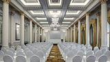 The Langham, London Ballroom