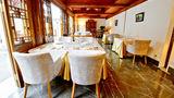Beijing Courtyards Restaurant