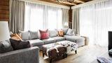 El Lodge Ski & Spa Resort Suite