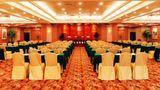 Asia International Hotel Meeting