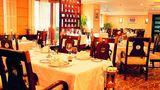 Asia International Hotel Restaurant