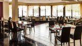 Central Hotel Tullamore Restaurant