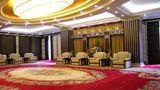 Guomao Hotel Zhangjiagang Meeting