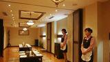 Guomao Hotel Zhangjiagang Restaurant