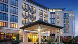 Hotel Vier Jahreszeiten Starnberg Exterior