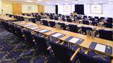 Hotel Vier Jahreszeiten Starnberg Meeting