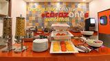 One Villahermosa 2000 Restaurant
