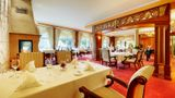 Bellevue Rheinhotel Restaurant