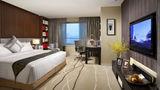 Ascott Huai Hai Road Shanghai Room