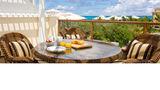 Villa Del Mar Other