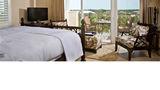 Villa Del Mar Room