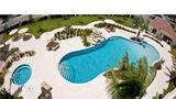 Villa Del Mar Recreation