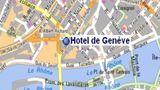Hotel de Geneve Other