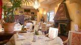 Schloss Edesheim Restaurant