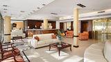 Hotel Embajador Lobby