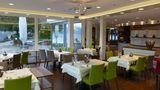 Hotel Nidwaldnerhof Restaurant
